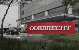 Panamá abre investigação contra 17 pessoas ligadas ao escândalo da Odebrecht