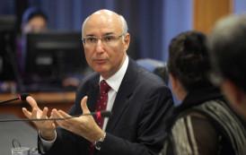 Ives Gandra Martins Filho lidera apostas para virar ministro do STF