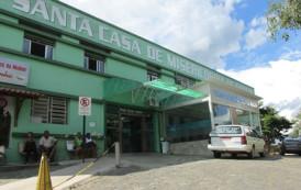 Prefeitura de Guaçuí corrige informação sobre paciente com suspeita de febre amarela