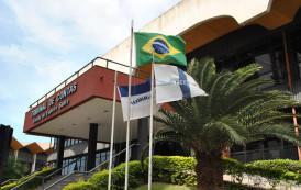 10 prefeitos têm contas rejeitadas pelo Ministério Público de Contas