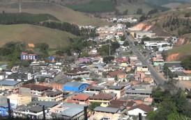 Bandidos invadem residência e roubam aparelhos eletrônicos em Guaçuí