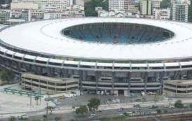 Principal estádio do País, Maracanã tem futuro incerto; Mineirão é exceção