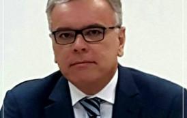 Governo federal autoriza envio de Forças para o ES, afirma secretário