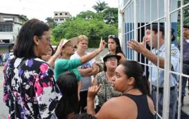 Espírito Santo registra 113 mortos em seis dias de greve dos PMs