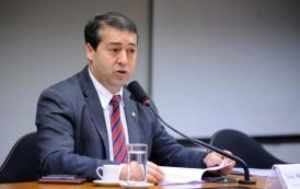 Governo bloqueia 9,5 mil pedidos de seguro-desemprego por suspeita de fraude