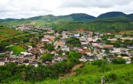 Sol com possibilidade de chuva em Guaçuí e região