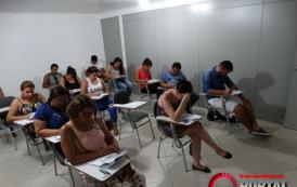 Polo de Educação a Distância no Caparaó tem processo seletivo para 20 cursos superiores.