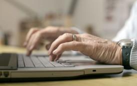 Bancários aposentados podem ser consultores do Sebrae