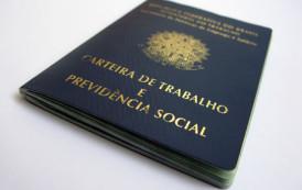 Agências do Sine anunciam 101 vagas de emprego
