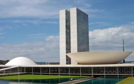 Pauta de votações do congresso promete ser agitada em 2017