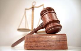 Ex-candidato a deputado condenado a ressarcir em R$ 23.176,65 motorista que trabalhou em sua campanha