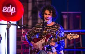 Últimos dias para inscrição no EDP Live Bands Brasil'17