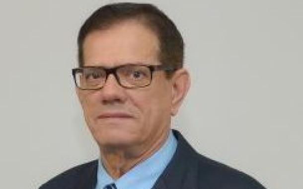 Conselheiro José Antônio Pimentel vira réu em ação penal por corrupção