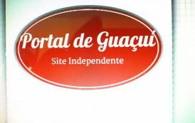 Previsão é de chuva durante a semana em Guaçuí-ES e toda a Rota do Caparaó.