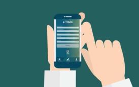 TSE lança aplicativo que substitui título de eleitor