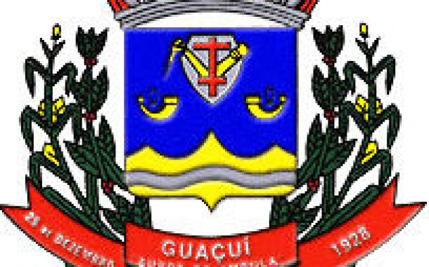 Acesse e vote agora na enquete da Radio Portal de Guaçuí e compartilhe.
