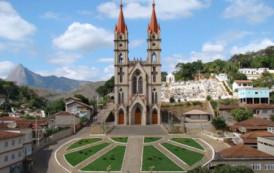 Itaguaçu puxa as 44 cidades capixabas que não registraram covid-19