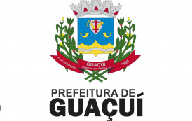 Prefeitura Municipal de Guaçuí-ES: Contatos