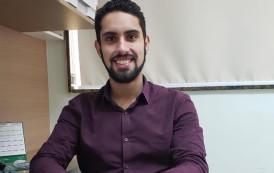 Unimed Sul Capixaba orienta para cuidados  com a saúde mental na quarentena