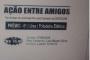 Whindersson Nunes deseja a morte de Jair Bolsonaro abertamente em sua rede social.