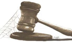 CNJ puniu 66 magistrados com aposentadoria compulsória desde 2006