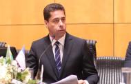 Ministério Público Eleitoral se manifesta a favor da cassação do mandato do deputado Marcelo Santos