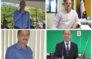 Quatro prefeitos do ES podem ser condenados por contratarem serviço de limpeza com sobrepreço