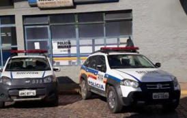 Adolescente é morto com golpe de enxada em casa de recuperação no Sul de Minas