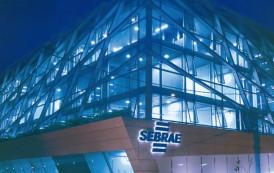 Pesquisa do Sebrae mostra que empresário capixaba está mais otimista