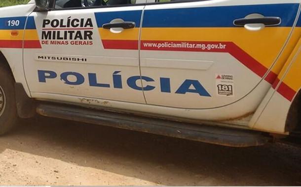 ACIDENTE DE TRANSITO COM 2 (DUAS) VITIMAS FATAIS NA MANHÃ DE DOMINGO  (25/10).