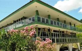 Próxima Reunião da Câmara Municipal de Jerônimo Monteiro- Terça-feira 03/11 às 10:00h da manhã.