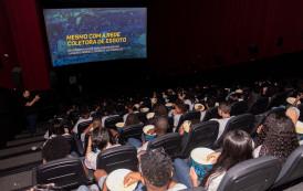 BRK Ambiental em Cachoeiro de Itapemirim é finalista de premiação nacional