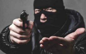 Onda de roubos e furtos, vem incomodando a população do extremo Sul do ES.
