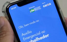 Auxílio emergencial será prorrogado até março de 2021?