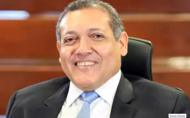 Após liminar de Kassio, 'fichas sujas' buscam TSE para assumir cargos em 2021