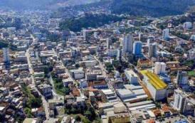 Médico de Manhuaçu faz vídeo para falar de colapso pós-réveillon; veja