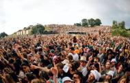 Com pandemia sob controle, Nova Zelândia teve festivais de música no réveillon