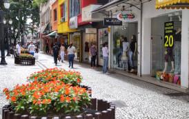 Programa Brasil Mais promove melhoria da produtividade nas empresas