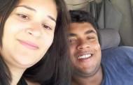 Ex-marido suspeito de matar Erica Bonometti no ES é preso em Mato Grosso