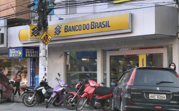 Confira o atendimento de bancos e lotéricas em cidades do ES