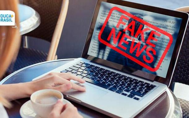 O que são Fake News?