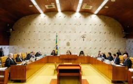 Audiências virtuais ampliadas na pandemia viralizam abusos no Judiciário