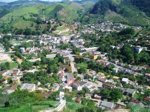 A Ação Civil Pública foi ajuizada pela Promotoria de Justiça de Mimoso do Sul.