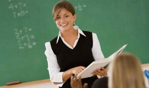 Os profissionais da educação atuarão em 2017, nas escolas da rede pública estadual