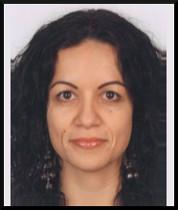 Vilma Oliveira foi a responsável pelo envio de centenas de mulheres brasileiras à Europa.