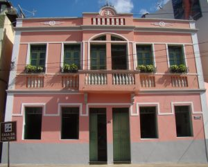 Exposição será realizada na Casa da Cultura de Muniz Freire.