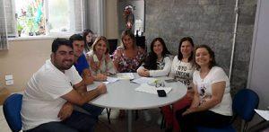 Processo Seletivo é realizado pela Prefeitura de Guaçuí por meio da Secretaria Municipal de Educação.