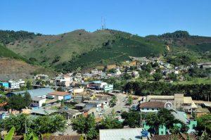 Encontro aconteceu nesta quinta-feira, em Ibitirama.