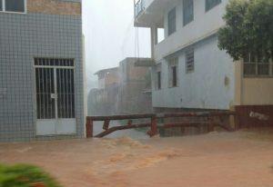 chuva-3