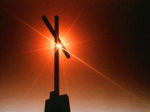 Para padre Enildo, Finados é o dia de celebrar a esperança na vida eterna e na ressurreição.